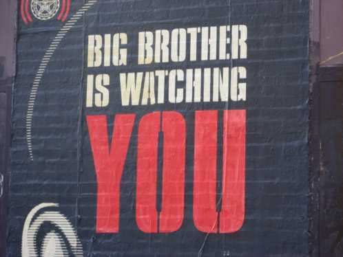 76-big-brother.jpg
