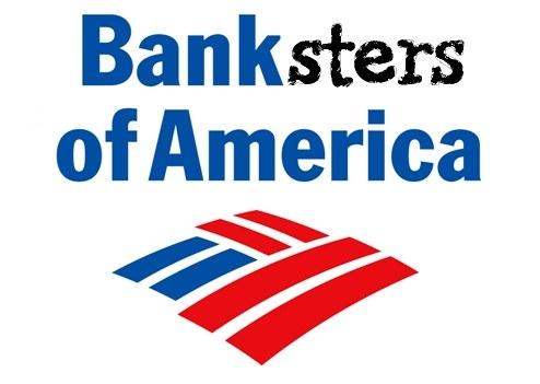 Banksters%20USA.jpg