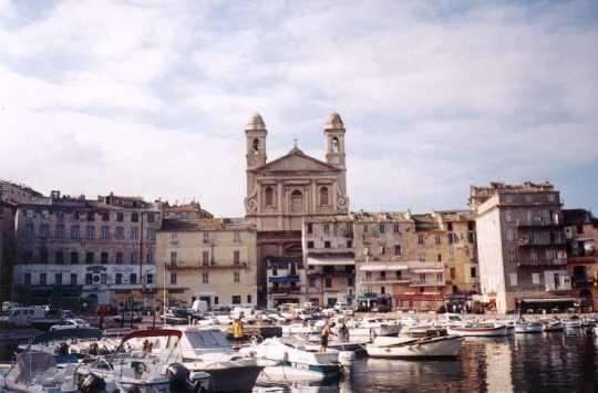 Bastia%20-%20Le%20vieux%20port.jpg