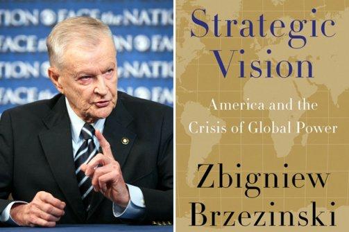 Brzezinski%20Strategic%20Vision.jpg