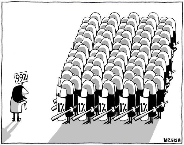 D%C3%A9mocratie.jpeg