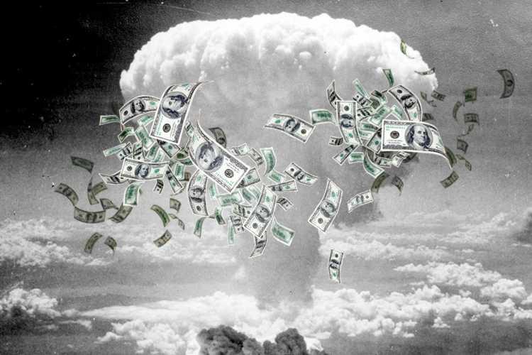 Debt%20bomb.jpg