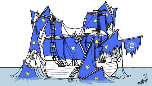 Europe%20d%C3%A9m%C3%A2t%C3%A9e.jpg