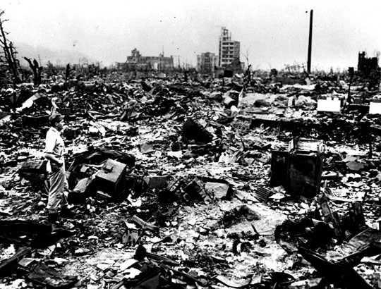 Hiroshima%201945.jpg