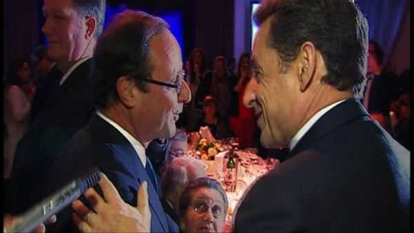 Hollansarkozy.jpg