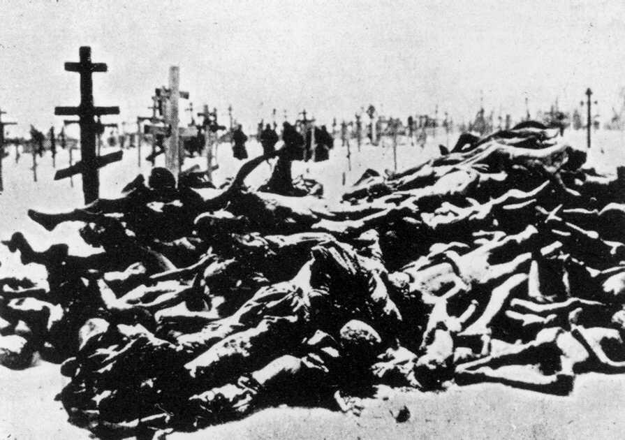 Holodomor.jpg
