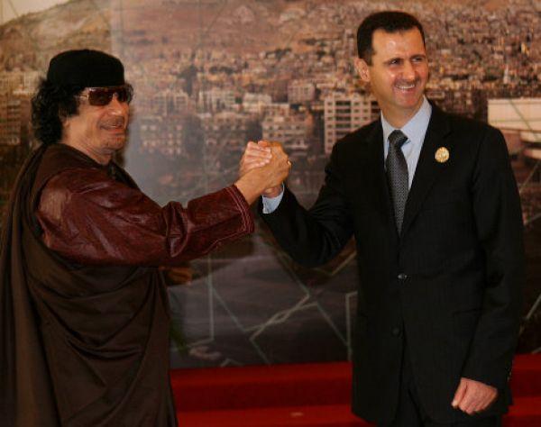 Kadhafi-Assad.jpg