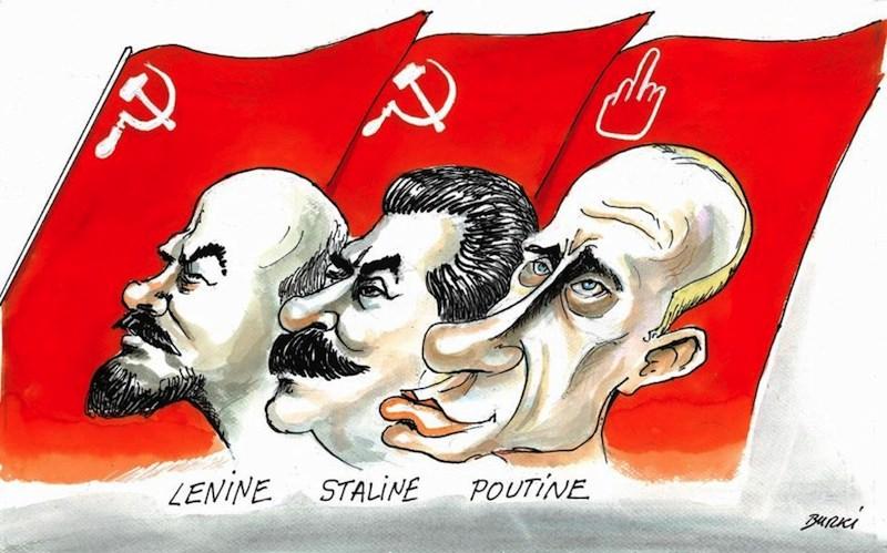 L%C3%A9nine-Staline-Poutine.jpg