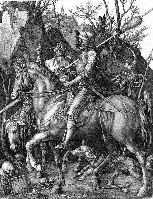 Le-chevalier-la-mort-et-le-diable.jpg