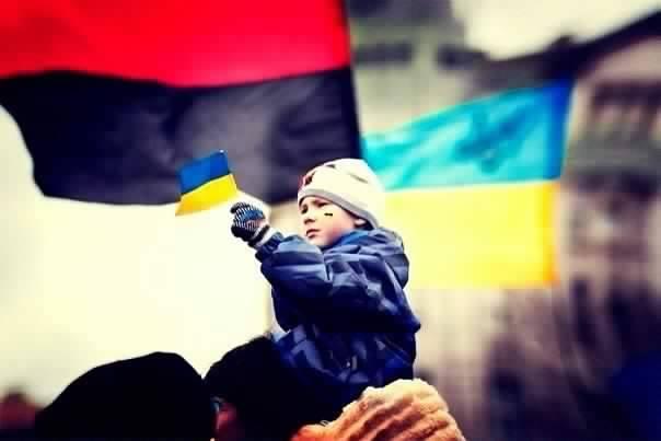 Libert%C3%A9%20pour%20l%27Ukraine.jpg