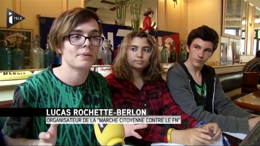 Lucas%20Rochette-Berlon.jpg