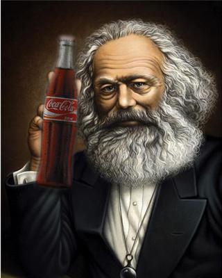 Marx%20Coca-Cola.jpg