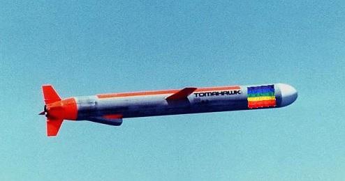 Missile%20gay.jpg