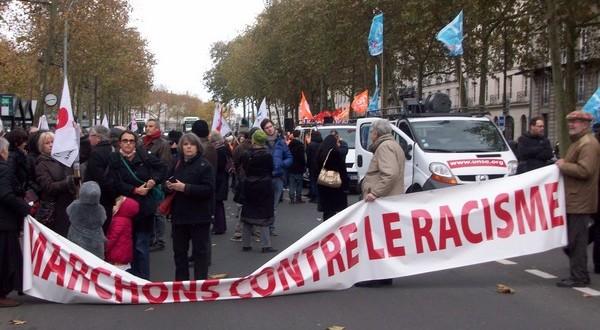 Nantes%2C%2002.12.2013.jpg