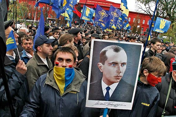 Nationalistes%20ukrainiens%20-%20Bandera.jpg