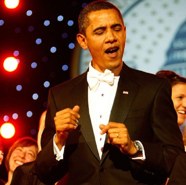 Obama%20dancing.jpg