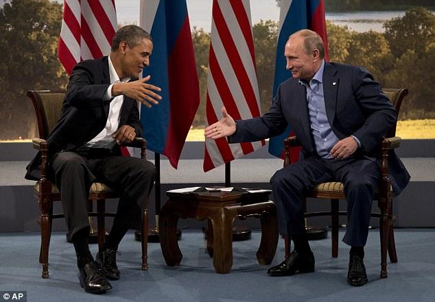 Obama%20et%20Poutine%20au%20G8%2C%20juin%202013.jpg