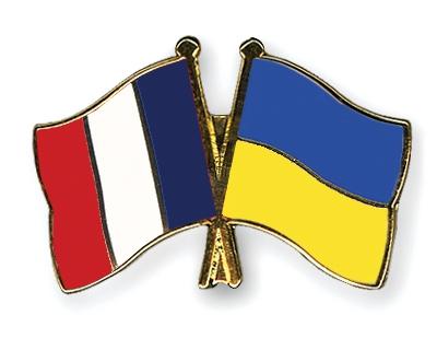 Pins%20France-Ukraine.jpg