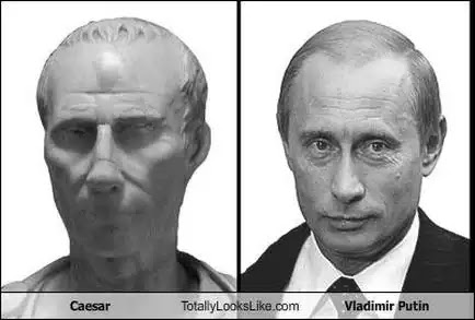 Poutine%20C%C3%A9sar.jpg