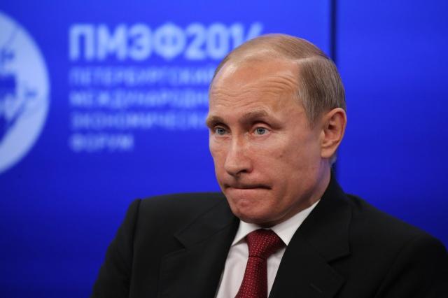 Poutine%20grand%20joueur%20d%27%C3%A9checs.jpg