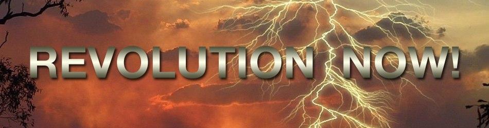 Revolution%20Now.jpg