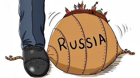 Sanctions%20Russie.jpg
