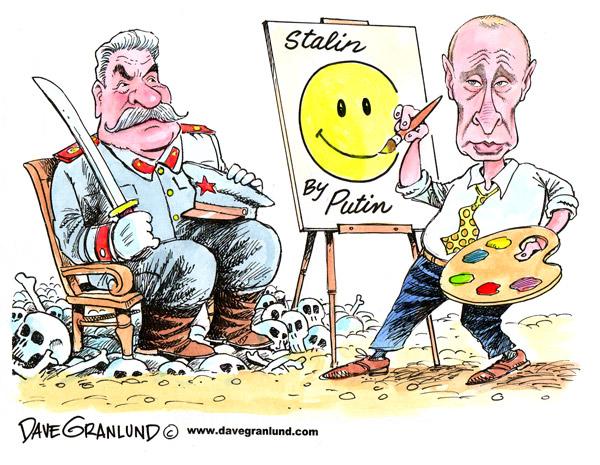 Staline%20par%20Poutine.jpg
