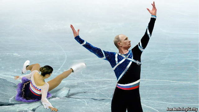 The-triumph-of-Vladimir-Putin.jpg