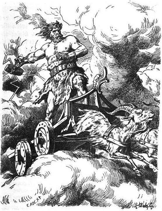 Thor_by_Johannes_Gehrts.jpg