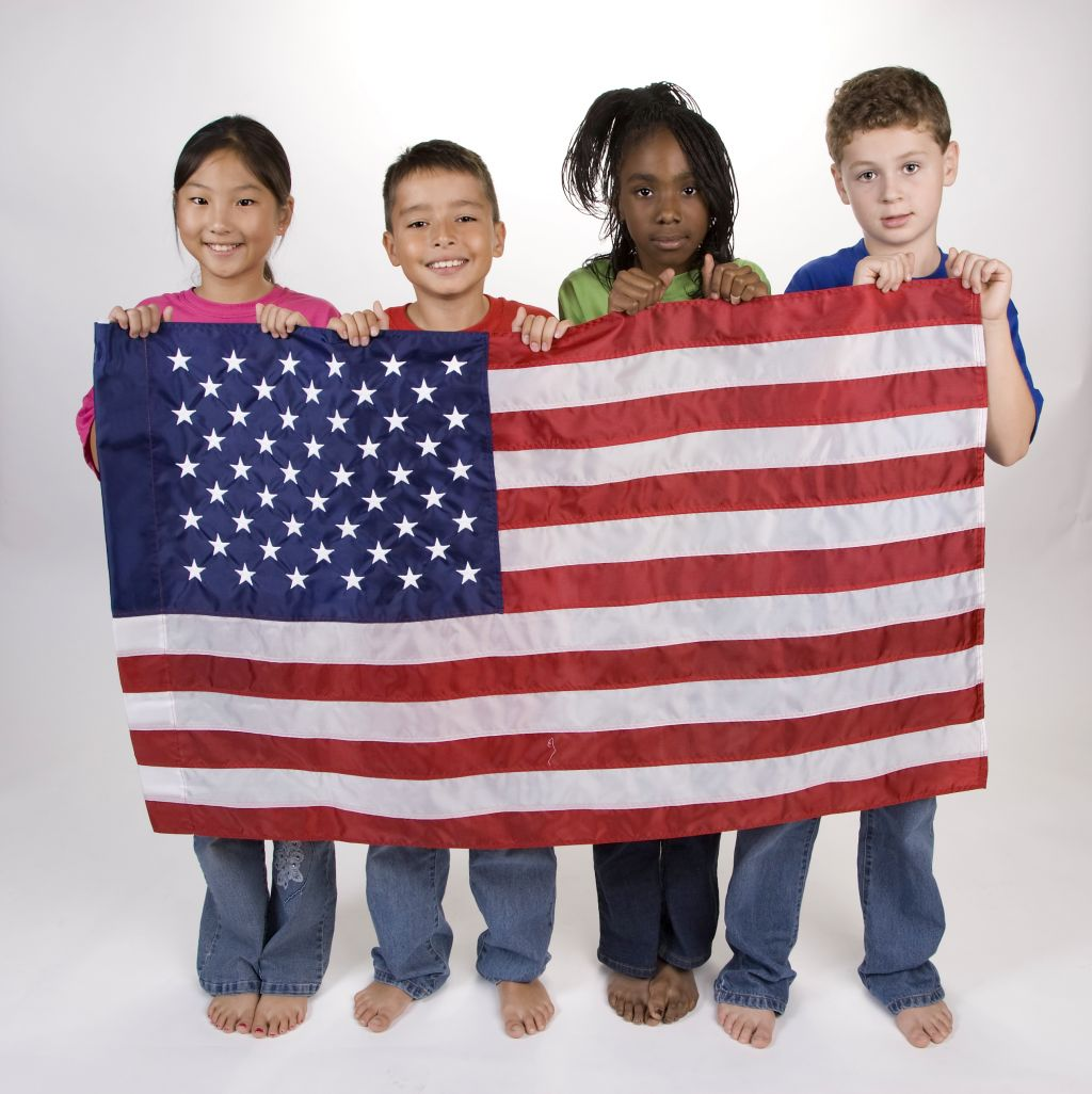 US multiculturalism.jpg