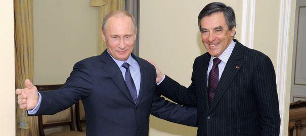Vladimir%20Poutine%20et%20%20Francois%20Fillon.jpg
