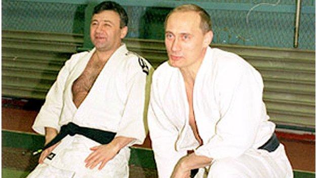 Vladimir%20Poutine%20et%20Arcady%20Rotenberg.jpg
