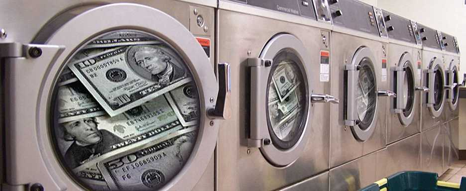 money-laundry.jpg