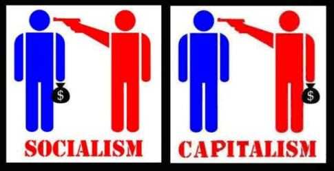 socialism_vs_capitalism.jpg